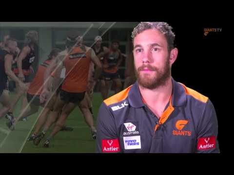 Shane Mumford Re-Signs