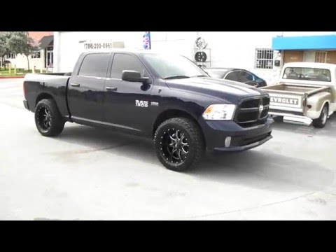 877-544-8473 20 Inch Moto Metal MO976 Black Rims 2016 Dodge Ram Truck Rims Miami Free Shipping Call!