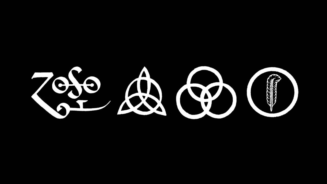 Led Zeppelin Celebration Day Official Audio Youtube