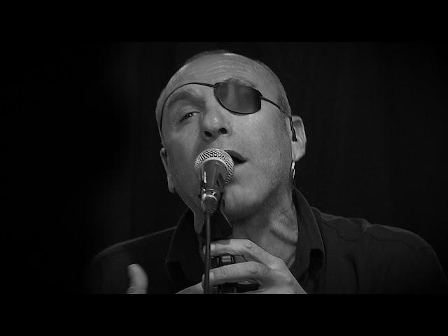 Sínkope - De Vuelta de Ná (Adicción Limitada - Video Oficial)