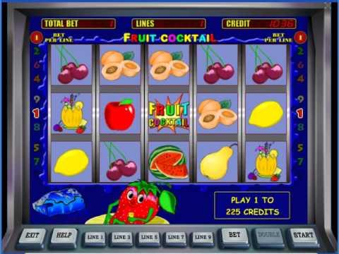 Играть в резидента бесплатно в игровые автоматы бесплатно
