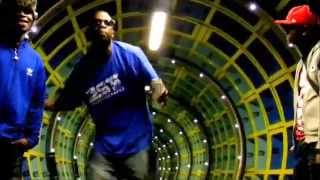 Master Li- Nao é pela fama(Official Video)