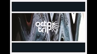 Octotrip - Premier album