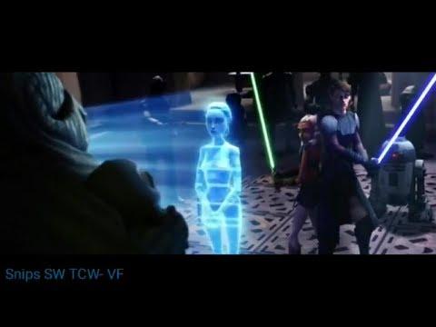 star-wars-tcw-(2008):-extrait-76#:-les-aveux-de-ziro,-le-hutt--vf