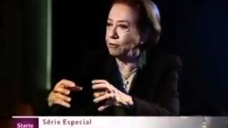 Fernanda Montenegro - Uma Dica Para Atores