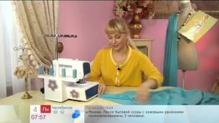 Первый канал Всемирная Сеть-20130304-075659