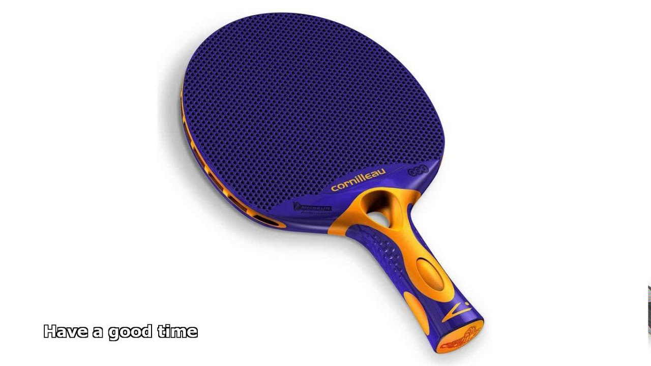 table tennis bats. best table tennis racket bats i