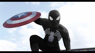 EL FINAL - Marvel Spider-man - Directo 9