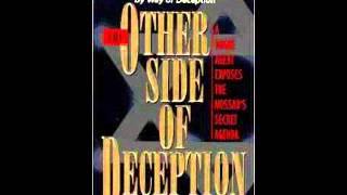 Video Mossad,the other side of deception/audiobook download MP3, 3GP, MP4, WEBM, AVI, FLV Agustus 2017