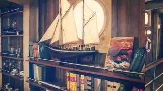 Сериал корабль ( 2 сезон )