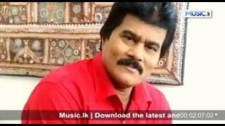 Muddare - Mahesh Jayasinghe