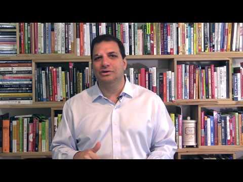 Tips para ser Exitoso como Emprendedor