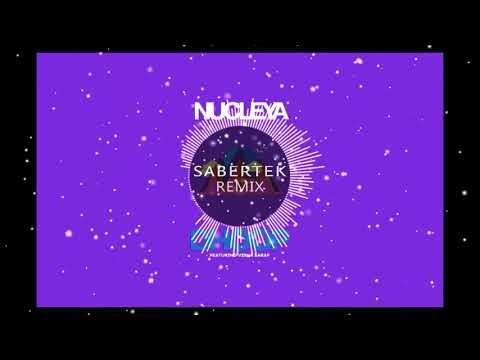 NUCLEYA - Dhoop (ft. Vibha Saraf)...