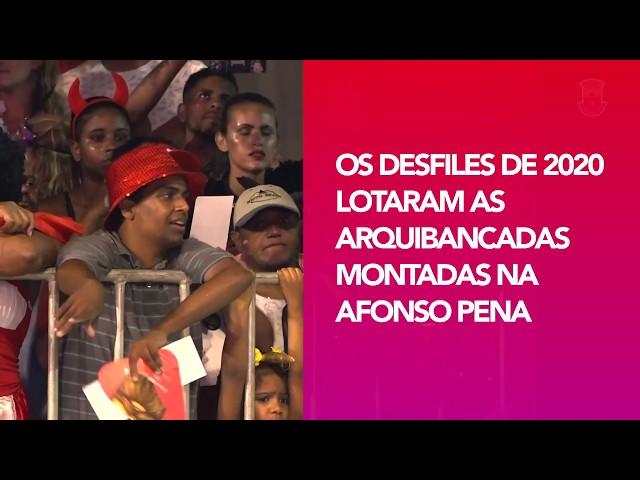 Prefeitura de Belo Horizonte incentiva tradições no Carnaval