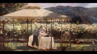 Harvest Inn, Napa Valley, St. Helena, California