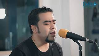 ABDUL & THE COFFEE THEORY - LOVEABLE (live at Delta FM)