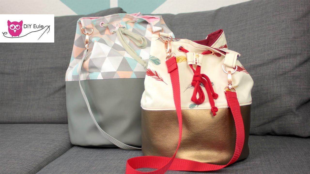 Fine Nähmuster Bag Mold - Decke Stricken Muster - topacnetreatment.org