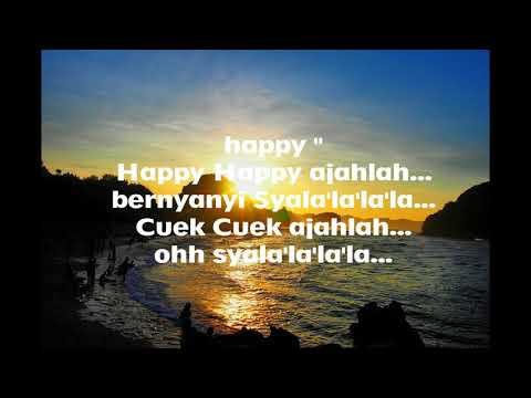 dj-qhelfin---happy-ajalah-+-lirik