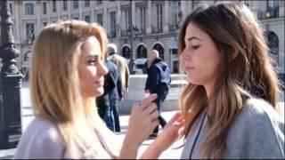 יפות בפריז - חדשות הבידור