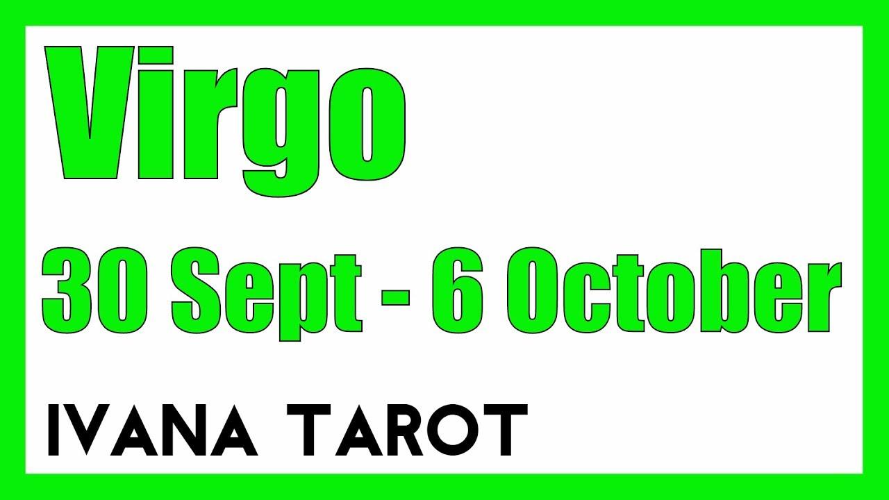 capricorn tarot astrolis