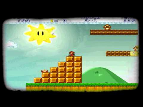 Harmonica harmonica tabs mario : Super Mario - Harmonica & Beatboxing - YouTube