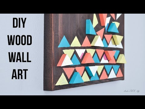 diy-wood-wall-art-//-large-scale-geometric-art-tutorial