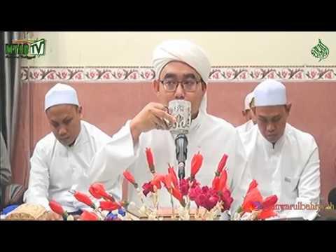 Download Ustadz Ahmad Zaini (Samarinda) - 2018-12-16 Hari Minggu -  MP3 MP4 3GP