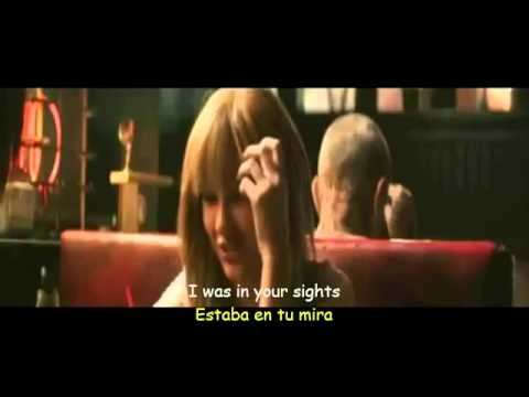 Taylor Swift - I Knew You Were Trouble (Official Video Subtitulada English-Español)