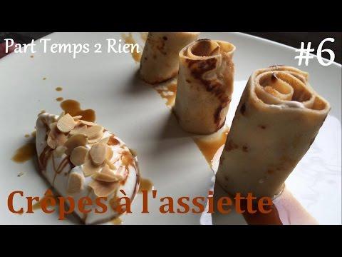 crêpes-à-l'assiette-#-recette-simple-et-rapide-#6-hors-série-#1