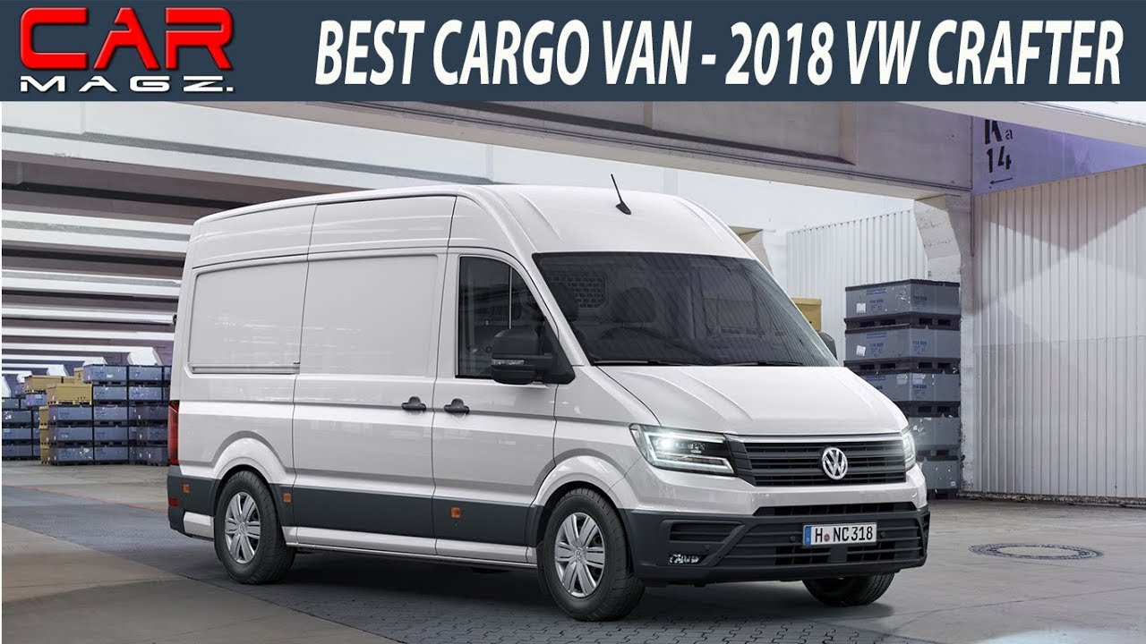 2018 vw crafter specs and review youtube. Black Bedroom Furniture Sets. Home Design Ideas