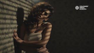 Смотреть клип Nora Istrefi - Dy Shoke