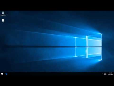Official Way to Uninstall amp Remove OneDrive in Windows 10