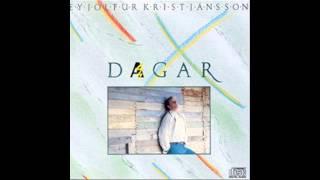 Eyjólfur Kristjánsson - Gott