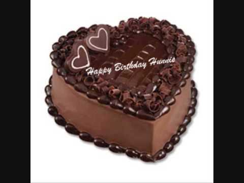 Happy Birthday Wishes Jaan ~ Happy birthday hunnie mwaaaaaaaaaaaaaahzx love u alotttttt