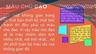 LOP UNG DUNG CONG NGHE THONG TIN