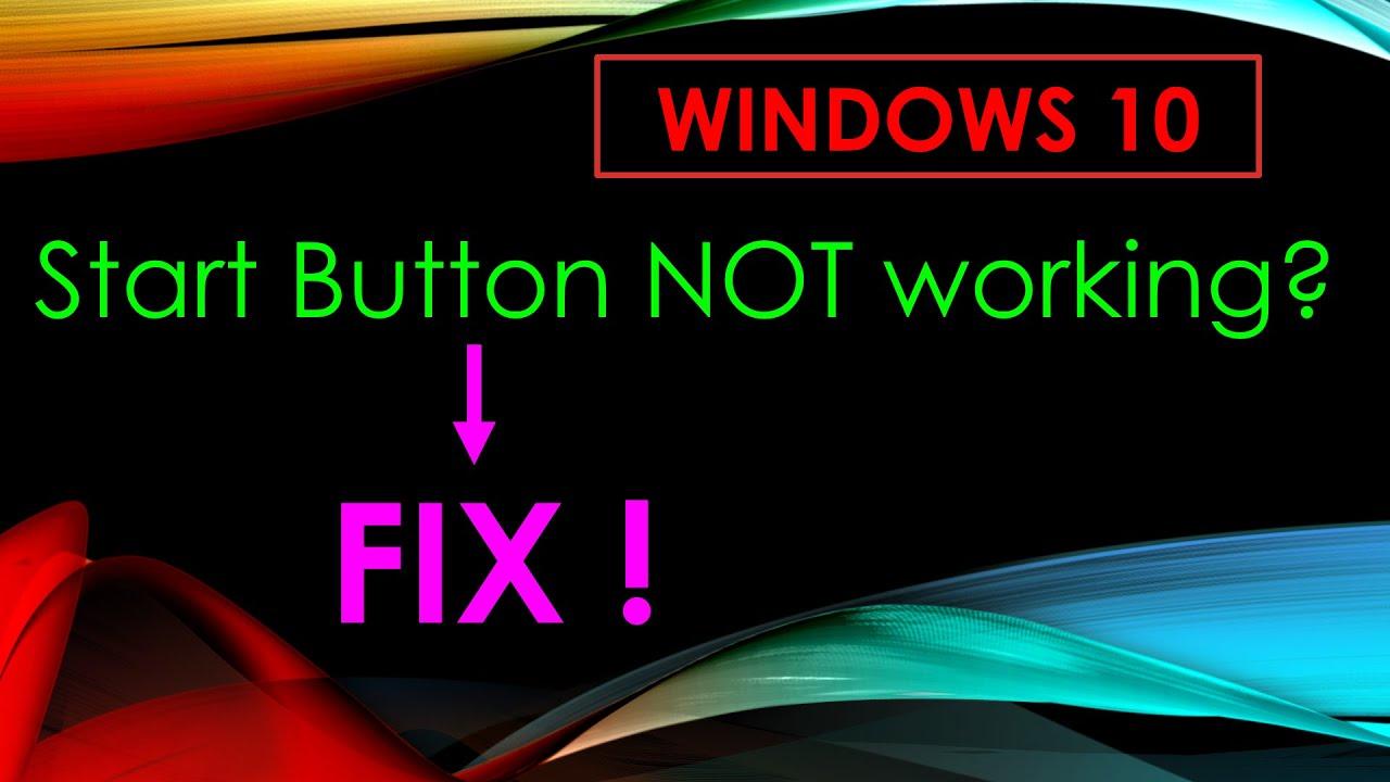 how to fix windows 7 taskbar