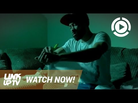Zims - Pen 'N' Paper [Music Video] @Zim_Zimer | Link Up TV