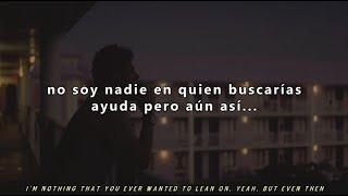 Rainbow Kitten Surprise - Cocaine Jesus    sub. español    Lyrics