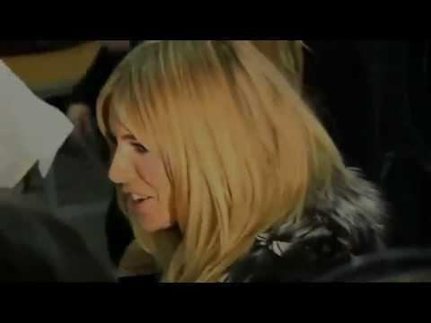 Sienna Miller Settles Phone Hacking Case For 100K - NOTW Phone Hacking