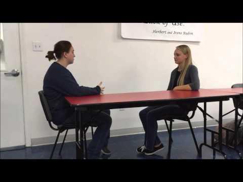 chesney-lancaster-practice-1-video