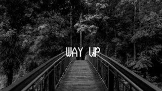 """[FREE] """"Way Up"""" Dope Hard Trap Beat Rap Instrumental"""