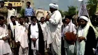 Video Jumma-tul-Vida.....Ramzan 25th Rely Ba-tul-Muqadas Part-1.3GP download MP3, 3GP, MP4, WEBM, AVI, FLV Oktober 2017