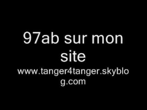 97ab.wmv