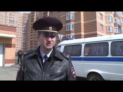 Олег Газманов - Олег Газманов
