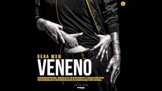 06.- Veneno Ft. Delay Castillo + Taxi Dee Beat.
