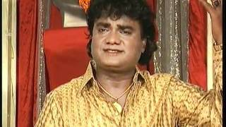 Maajha Othi Naav Bhim [Full Song] Navkranticha Tofkhana
