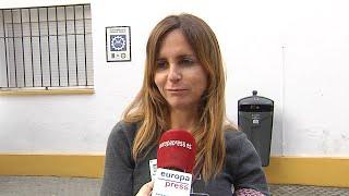 Sevillana pide relevo de líderes si resultados no permiten formar Gobierno