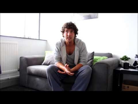 Jack Donnelly  How the AWTF helps