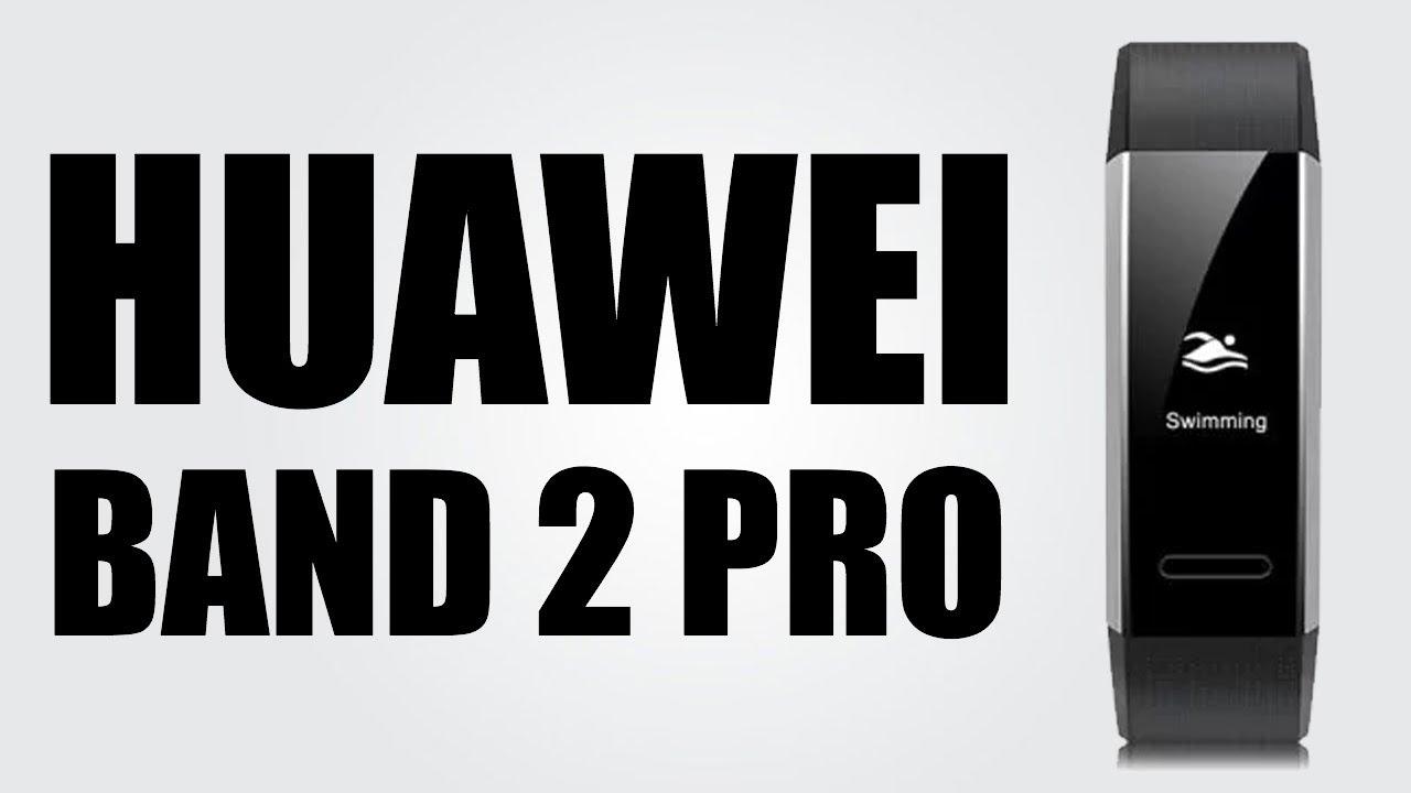 Прошивка Huawei E150 Beeline под Всех Операторов - YouTube