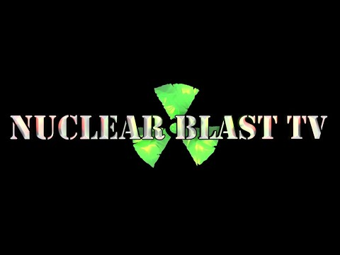 NuclearBlastTV -  4 hours of Heavy Music - Concert Special